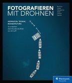 Fotografieren mit Drohnen (eBook, PDF)