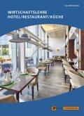Wirtschaftslehre Hotel/Restaurant/Küche