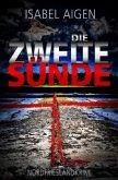 Die zweite Sünde / Mordfriesland Bd.3
