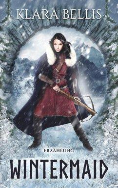 Wintermaid