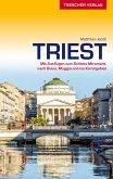 Reiseführer Triest