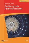 Einführung in die Religionsphilosophie (eBook, ePUB)