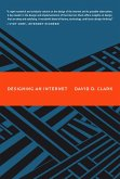 Designing an Internet (eBook, ePUB)