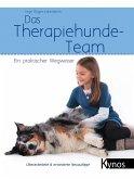 Das Therapiehunde-Team (eBook, ePUB)