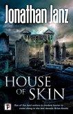 House of Skin (eBook, ePUB)