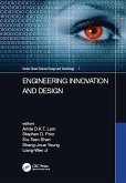 Engineering Innovation and Design (eBook, PDF)