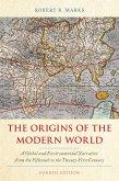 The Origins of the Modern World (eBook, ePUB)