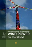 Wind Power for the World (eBook, PDF)