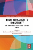 From Revolution to Uncertainty (eBook, PDF)