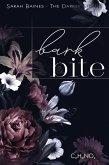 bark & bite (eBook, ePUB)
