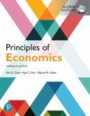 Principles of Economics, Global Edition (eBook, PDF)
