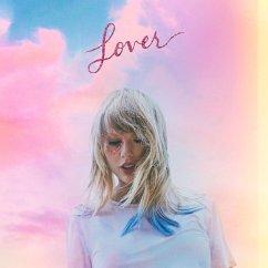 Lover - Swift,Taylor