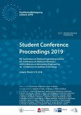 Student Conference Proceedings 2019