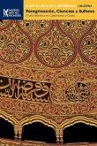Peregrinación, Ciencias y Sufismo