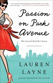 Passion on Park Avenue (eBook, ePUB)