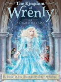 A Ghost in the Castle (eBook, ePUB)