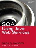 SOA Using Java Web Services (eBook, PDF)