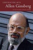 Conversations with Allen Ginsberg (eBook, ePUB)