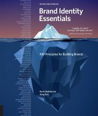 Brand Identity Essentials, Revised and Expanded (eBook, ePUB)