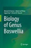 Biology of Genus Boswellia (eBook, PDF)