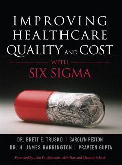 Cost of quality pdf download
