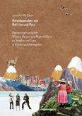Reisedepeschen aus Bolivien und Peru
