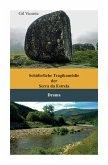 Schäferliche Tragikomödie der Serra da Estrela (eBook, ePUB)