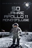 50 Jahre Apollo 11 Mond-(F)lüge (eBook, ePUB)