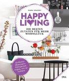 Happy living (Mängelexemplar)