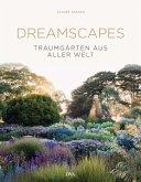 Dreamscapes (Mängelexemplar)