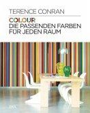 Colour (Mängelexemplar)