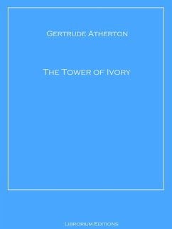 The Tower of Ivory (eBook, ePUB)