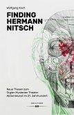 Finding Hermann Nitsch (eBook, PDF)