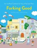 Forking Good (eBook, ePUB)