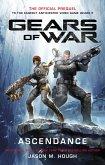 Gears of War (eBook, ePUB)