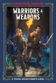 Warriors & Weapons (Dungeons & Dragons) (eBook, ePUB)