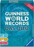 Ravensburger 20793 - Guinness World Records, Das Quiz, Spiel der Rekorde