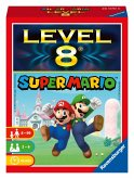Ravensburger 26070 - Super Mario Level 8