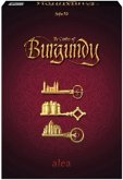 The Castles of Burgundy (Spiel)