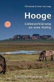 Hooge