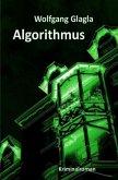 Algorithmus / Richard Tackert Bd.8
