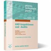 GMP-Inspektionen und -Audits