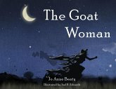 The Goat Woman