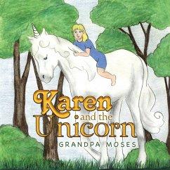 Karen and the Unicorn