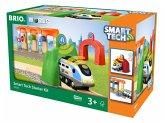 Smart Tech Starter Kit RW Trains