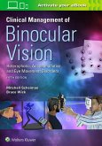 Clinical Management of Binocular Vision 5e