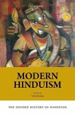 The Oxford History of Hinduism: Modern Hinduism