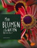 Mein Blumengarten (eBook, ePUB)