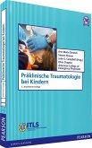 Präklinische Traumatologie bei Kindern (eBook, PDF)