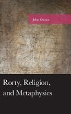 Rorty, Religion, and Metaphysics